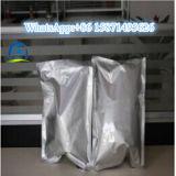 Les fabricants de fournitures Anti-Inflammatory triamcinolone acétonide de haute qualité en poudre 76-25-5