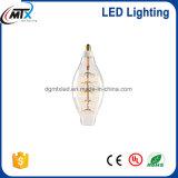 Alta calidad de la Bombilla LED de baja potencia para la decoración de interiores