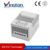 Relé eletrônico Sm010 do cerco interno de Winston (24VDC+48VDC)