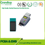 POS de haute qualité de la machine Machine POS /Compteur de facturation