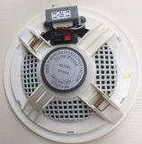 Altavoz caliente del techo de la venta con potencia clasificada de 6 vatios