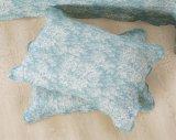 Waschbarer Sprung und Silk Steppdecke des Sommer-Comfortable100% mit Qualität