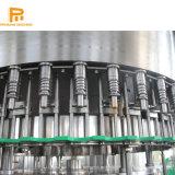 Certificatie van de Vullende Machine 380V ISO van de Drank van het roestvrij staal de Kleine Sprankelende