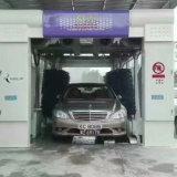 As Ferramentas de Limpeza Automática de Veículos de Túnel Car Wash equipamento da máquina