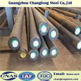 Prodotti laminati a caldo dell'acciaio legato (SKD12, 1.2631, A8)