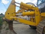 Bulldozer utilizzato Shantui 320 cavalli vapore SD32 per la vendita calda