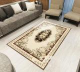 床のカーペットのタイル(BDJ601442-1)の製造所