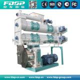 máquina da pelota da alimentação do Aqua 1.5-3.5t/H (peixes, camarão, prown)