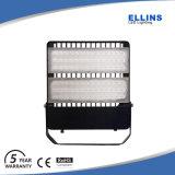 300W de alta potência LED de exterior Spotlight PI65 130lm/W