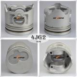 Motor-Kolben 4jg2 für Isuzu Ersatzteil 8-97176-618-0