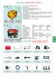Conjunto do Filtro de combustível para 170f 178f 186 f Motor Diesel