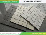 300*300 Matt rústico azulejos y mosaicos para materiales de construcción (60G13M-2)