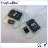 Mikro-Ableiter-Karte mit Ableiter-Karten-Adapter
