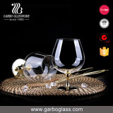 Bleifreier Weinbrand KristallStemware (GB085522)