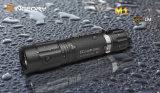Mini Tactische xp-G2 R5 LEIDENE 400lumen 3modes 1X18650 LEIDENE Toorts