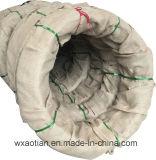 잠그개 응용을%s 합금 철강선 (Ml20mntib)