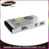 Hot Sale P3528 s5-16SMD Indoor plein écran LED de couleur