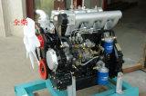 motor diesel de la carretilla elevadora de 32kw 60kw 85kw 44HP 81HP 101HP 115HP