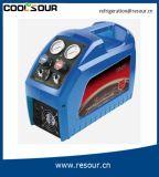 Coolsour volle automatische kühlwiederanlauf-Maschine für schweres