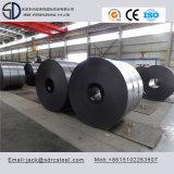 Spce DC04 laminou a bobina de aço