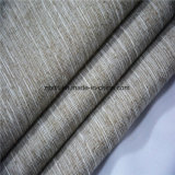 2018 novo tecido de Cortina de estilo Popular Comércio por grosso de têxteis da China
