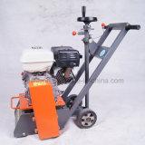 Fournisseur électrique de machine de piocheuse d'asphalte de la Chine