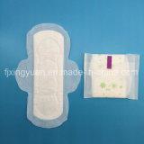 Soft Lady 240mm serviette hygiénique pour les femmes sanitaires