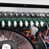 Ca18 de AudioVersterker van de Macht van de Transformator van de Versterker Bas