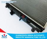 Auto/Selbstkühler für Toyota Dyna Rzy220/230'01- an Soem 16400-75400