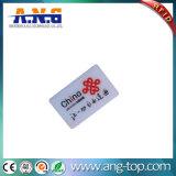 Besetzer Anti-Metall-NFC Marke für Inspektion