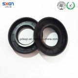 Reinforced Rubber Seal Boxing ring Acm Oil Seal