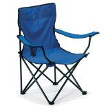 주문을 받아서 만들어진 로고를 가진 최신 판매 옥외 의자