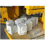 Macchina tagliata/di scissione della pietra idraulica (P90/95)