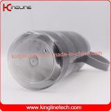 550ml bottiglia di acqua (KL-7902)