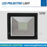 Holofote LED Holofote LED de 220V 30W Reflector Refletor LED
