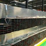 Tianjin Youfa에 있는 전 직류 전기를 통한 강철 관의 최신 인기 상품 제품