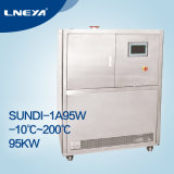 Dynamischer Temperaturregler-Kühler Sundi-1A95W für Reaktor