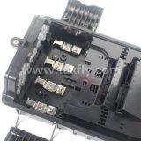 16 портов водонепроницаемая IP67 Оптоволоконный прекращения в салоне