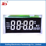 Mono-/einfarbige grafische Punktematrix LCD-Baugruppen-Bildschirmanzeige Digital-240*160