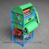 صغيرة آليّة فول سودانيّ مقطفة آلة لأنّ إستعمال بيتيّة
