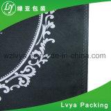 Подгонянный мешок напечатанный логосом выдвиженческий Non-Woven