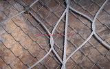Сетка из нержавеющей стали Net/Sns защиты сетка