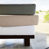 Wholesale Fashion Waterproof outdoor Chair Cushion Dining Chair Cushion