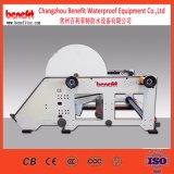 Linha de produção impermeável modificada Sbs/APP do material da folha do asfalto do fornecedor de China Alibaba