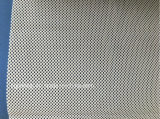 Qualitäts-haltbare rutschfeste Wolldecke-Auflage