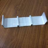 Profilo dell'espulsione della lega di alluminio del dissipatore di calore per il portello e la finestra 30