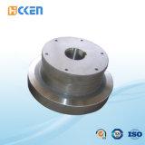 Промышленные алюминиевые части отливки утюга точности