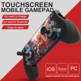 Новый экран касания передвижное Gamepad для всего регулятора Smartphone