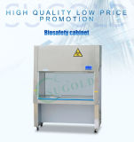 100% Exhaust Bsc-1600iib2 Biological Safety Cabinet