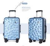 La Chine usine faible MOQ populaire she bagages de voyage à bas prix